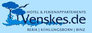 VENSKES.de