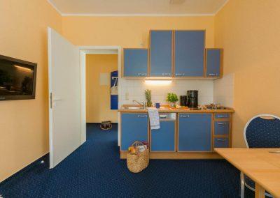 2-Raum-Küche-2