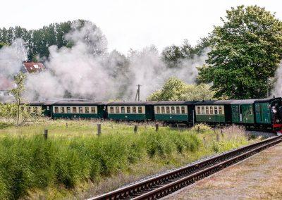 kleinbahn-serams0452