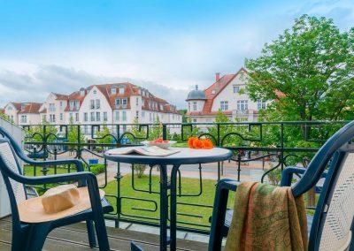 villa-kuehlungsborn-blick-vom-balkon